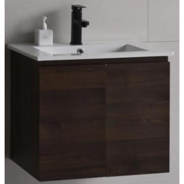 Baron A103 Basin Cabinet