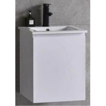 Baron A106 Basin Cabinet
