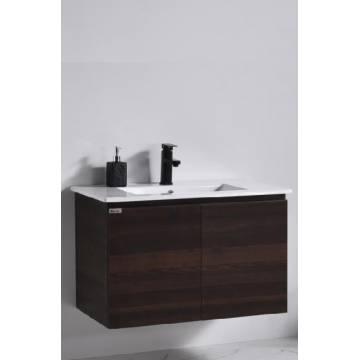 Baron A108 Basin Cabinet